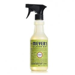 Mrs. Meyers | Clean Day Surface Cleaner