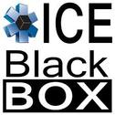 People With Proof: ICE BlackBox App