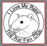 Rat Fan Club