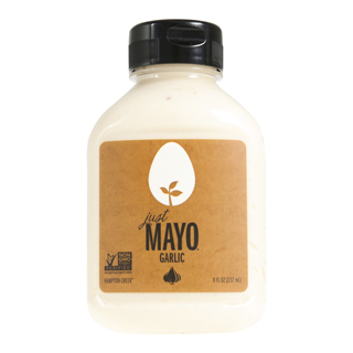 Hampton Creek| Just Mayo Garlic